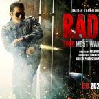 radhe-movie