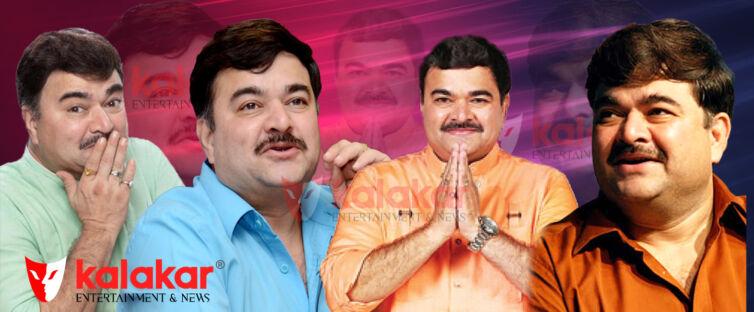 Prashant Damle Biography