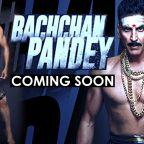 bachchan pandey blockbuster movie 2021