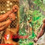 baaghi 3 action movie
