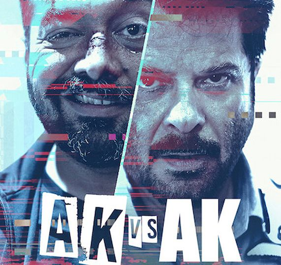 ak vs ak movie