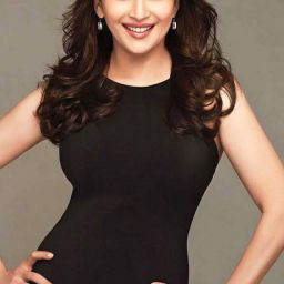 madhuri dixit beautiful