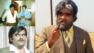 ashok mama comedy badshah of marathi cinema