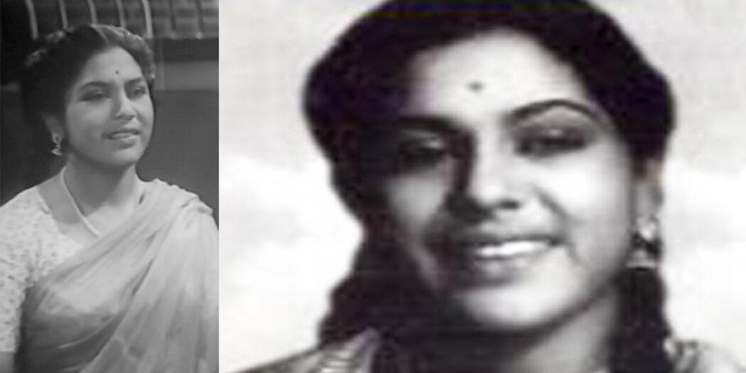 chitra navathe actress