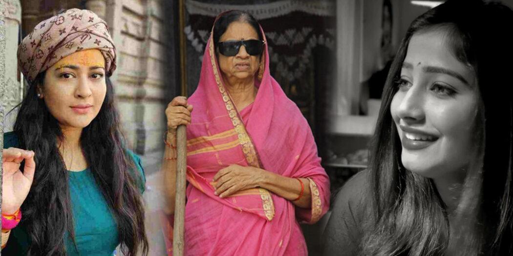 devmanus marathi serial ending shortly