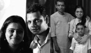 kadambari kadu with bhushan