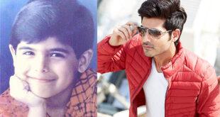 omkar kapoor actor of masoom hindi movie