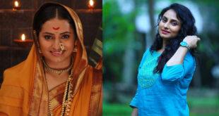 pallavi vaidya actress birthday special