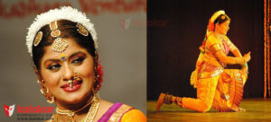 sudha chandran movies and tv serials