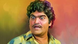 superstar ashok saraf comedy king