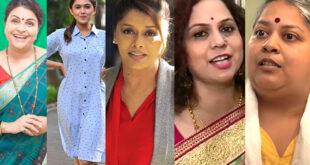 5 super actress of marathi movies