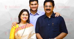 aadesh suchitra soham bandekar