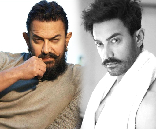 aamir khan bollywood superstar