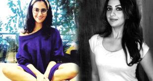 actress tejashri pradhan is now engaged