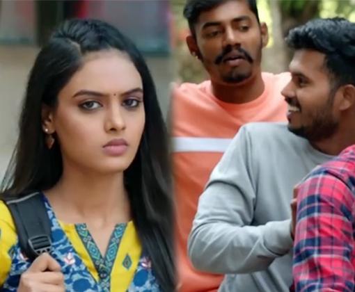 apurva tanaji and arbaz in free hit danka movie