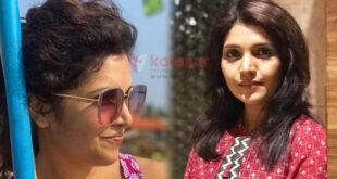 mukta barve new tv serial on sony marathi