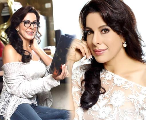 pooja bedi bollywood actress