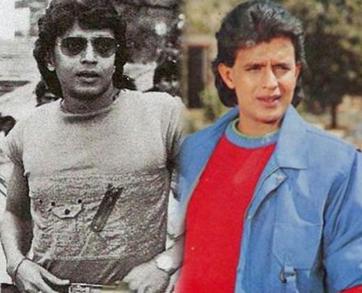 superstar muthun chakravarty