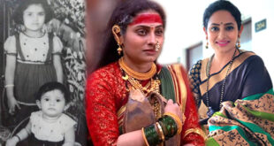 actress pallavi vaidya