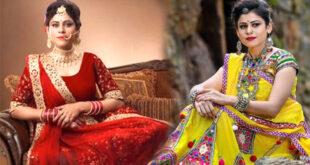 ashwini mahangade hindi serial