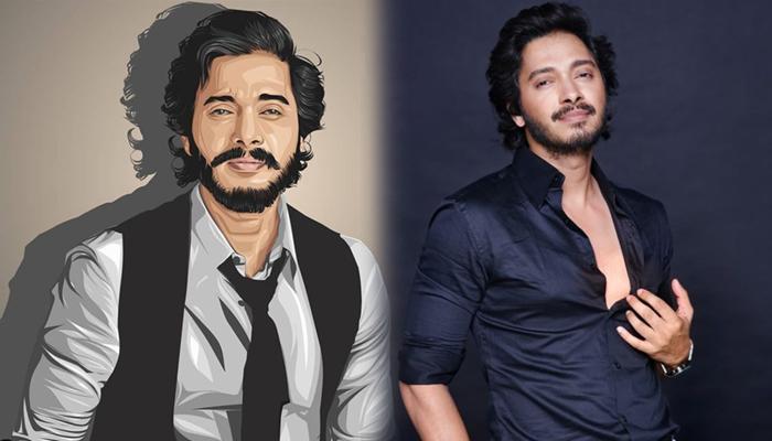 shreyas talpade actor