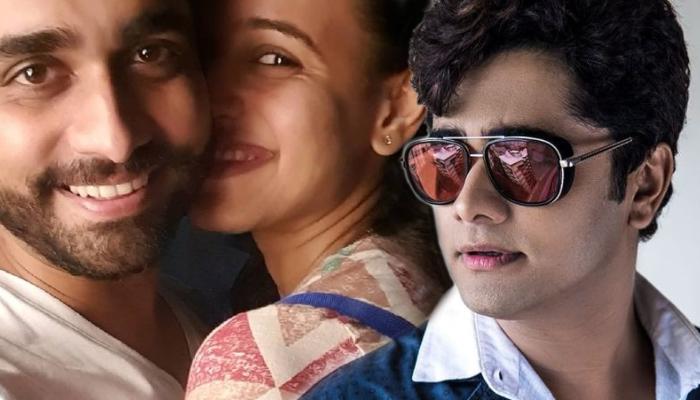 actor sangram samel