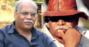 director raju phulkar