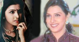 actress channa ruparel