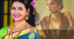 shefali vaidya no bindi no business