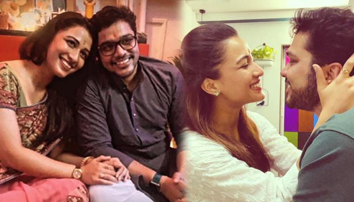 suyash and aayushi bhave kelvan