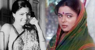 versatile actress reema lagoo